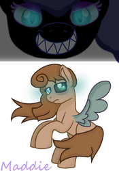 GT #8 Mind Control by PonyPainterMaddie