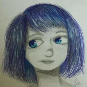 Drawerdotcom's Profile Picture