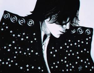 joegiberson83's Profile Picture