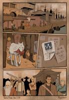 Terra Firma - Iron: Page 1.19 by DiePestArzt