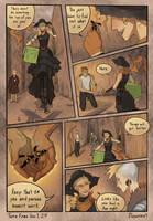 Terra Firma - Iron: Page 1.29 by DiePestArzt
