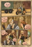 Terra Firma - Iron: Page 1.32 by DiePestArzt
