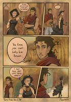 Terra Firma - Iron: Page 1.36 by DiePestArzt