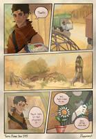 Terra Firma - Iron: Page 1.45 by DiePestArzt