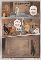 Terra Firma - Iron: Page 1.49 by DiePestArzt