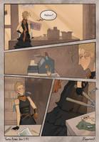 Terra Firma - Iron: Page 1.51 by DiePestArzt
