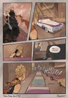 Terra Firma - Iron: Page 1.52 by DiePestArzt