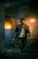 Tywin's Fate by vest