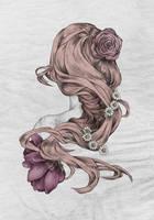 Feminity by Rose333