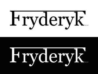 Fryderyk by Giorgi1994