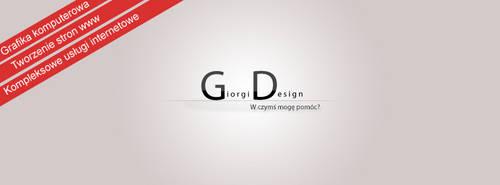 Giorgi Design by Giorgi1994
