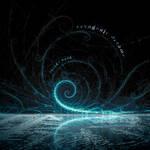 Cryogenic Dreams by gusti-boucher