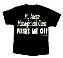 Funny Shirt I by hadesdeathlord