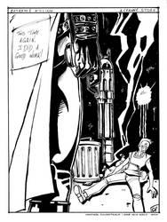 Leanne-page-01 by maltchik723