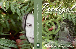 book cover design I by kimmy67