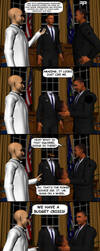 FAUXBAMA by lordcoyote