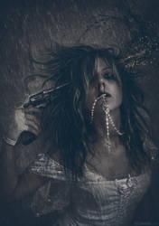 Her Last Betrayal by Keevanski