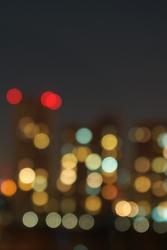 city night by will-yen