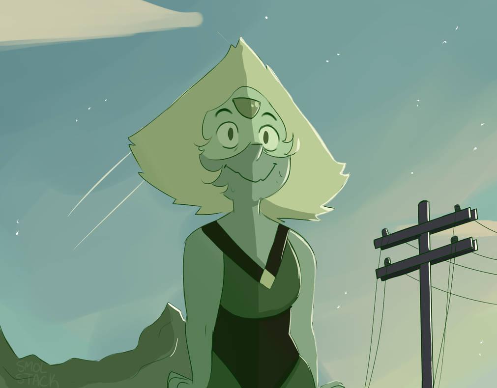 i really like re-drawing screenshots now....