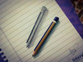 'Copy' by mirazrahman