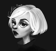 character design by KetchupToast