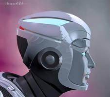 ID2009 by iHacker