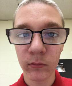 JacobiMarsha's Profile Picture