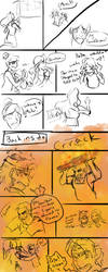 Rand's house pt 3 by iCheddart