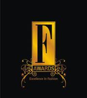 fashion awards logo by grishma
