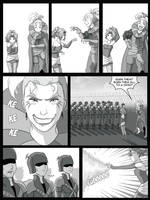 FFVI comic - page 24 by ClaraKerber