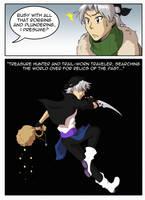 FFVI comic - page 29 by ClaraKerber