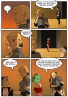 FFVI comic - page 84 by ClaraKerber