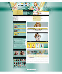 IggyAzaleaSource #08 Screenshot by BrielleFantasy