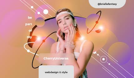 BrielleFantasy DeviantArt ID #12 by BrielleFantasy