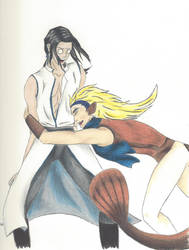 Nero Jumps Sol by brietta-a-m-f