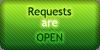 Requests - Open by SweetDuke