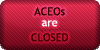 ACEOs - Closed by SweetDuke