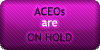 ACEOs - On Hold by SweetDuke