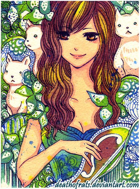SweetDuke's Profile Picture