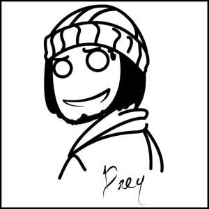 camusjpc's Profile Picture