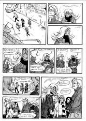 Hantise p 21 by PatrickleMorse