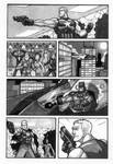 Batman submissions pg2 by dadicus