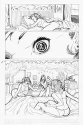 Charmed submission pg1 by dadicus