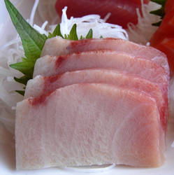 770 - sashimi by WolfC-Stock