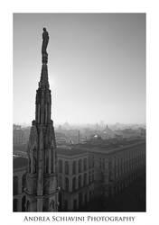 Grigio Milano by Metalelf0