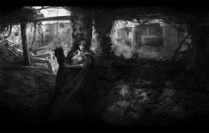 .:warfare:. by sundragon83