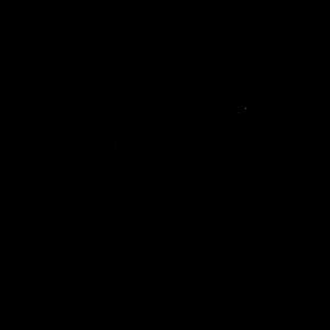 killaminjaro's Profile Picture