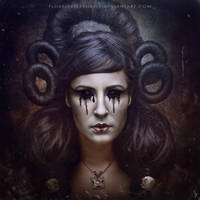 Marise by Flobelebelebobele