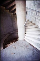 spiral by asiantuntija