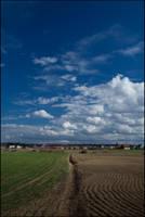 clouds2 by n8w1ng